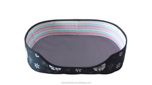 Summer Hot Selling Indoor Dog Bed Cat Bed