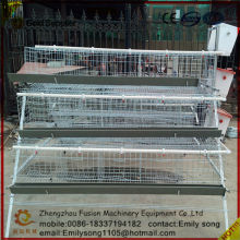 Hot selling cheap price poultry transport coop