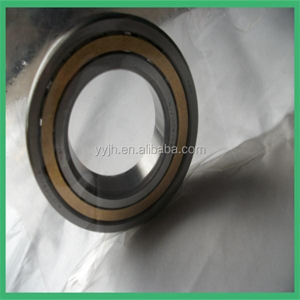 Bock FK40 auto ac compressor bearing/bus air con connecting rod bearings /types of compressor bearing