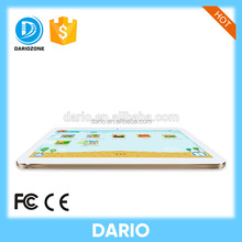 wholesale tablets 10.1 inches android Kids Tablet learning pad