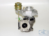 SAAB turbocharger GT1752S 452204-5005 5955703 9172123 THE LOWER PRICE