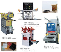 bottom price sealing machine SHANGHAI professional manufacturer