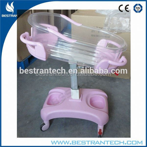 BT-AB101 medical children baby bed