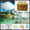 /product-detail/emulsifier-for-silicone-oil-emulsifier-e471-china-large-manufacturer-cas-123-94-4-c21h42o4-hlb-3-6-4-0-99-gms-1547653693.html