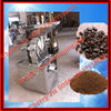 2014 best price coffee bean powder grinder machine