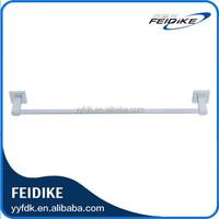 Feidike 89010 24
