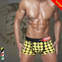 Customized Crazy Selling your own brand underwear