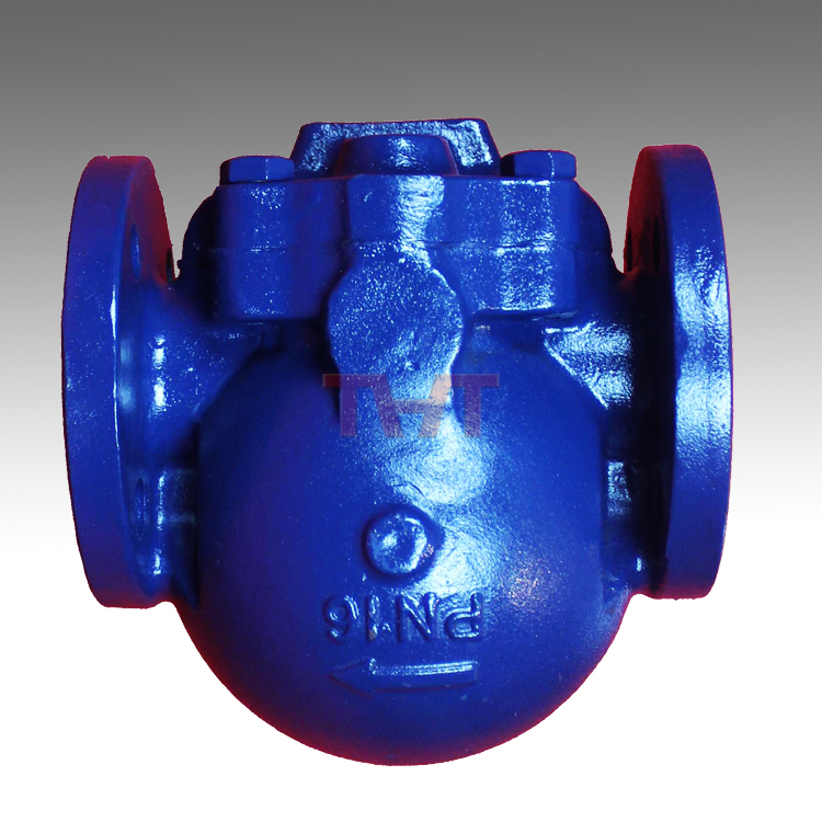 condensate valves / Drain Valve /Steam trap/trap