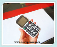 hot new products cheap elderly sos big button best selling mobile phone senior citizen cell phone