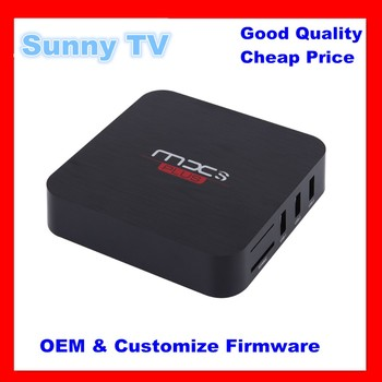 China S905 tv box factory G5B android 5.1 media player bluetooth 4.1 install free play store app OEM Android tv box wholeasle