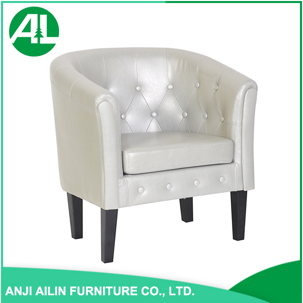 factory direct wholesale comfortable cafe tub chair