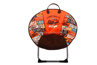 Promotional cheap dog chair, animal chair