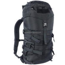 Factory Direct Sale Outdoor Military Tactical Army Backpack