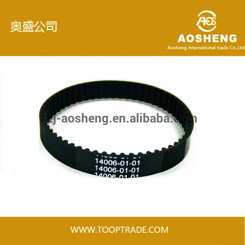 Auto parts,timing belt car spare nissan ,spare parts synchronous belt timing belt oem auto belt