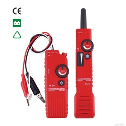 NOYAFA Low Voltage Wire tracker NF-819 Tone generator