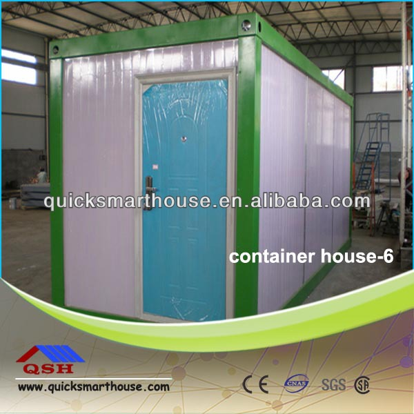 ablution demountalbe hot sale container