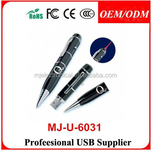 pvc customized pen usbs , hot sale low cost mini gift touch pen usb flash drive&pen shape usb flash drive wholesale