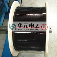 High quality!!!Enamelled copper winding wire