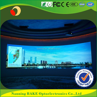 new images large hd led display screen