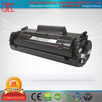 SmarTact Compatible Toner Cartridge for HP 2612A, china premium toner cartridge for hp original toner cartridge