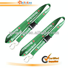 name of sweet wines lanyard