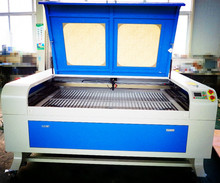 SH-G1290 Laser engraving machine High configuration 1200x900mm laser cutting machine