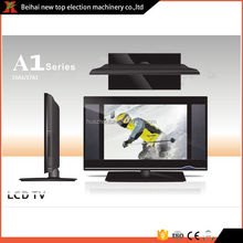 "High quality new and original 15 ""size lcd led smart tv"