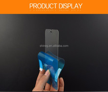 More items on 3D full cover screen protector for sansung galaxy s4 mini screen protector