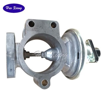 High Quality Auto EGR Valve for 25860-30080