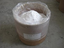 Arbutin 99% powder and alpha-arbutin 99% powder, pure natural, for whitening cosmetic and pharma