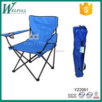 Cheap target folding beach chairs for wholesale