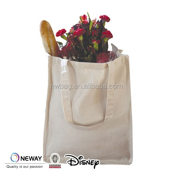 2014 Cheap Promotion Cotton Cloth Shopping Bag,plain tote bag cotton with logo printing,plain eco cotton bags