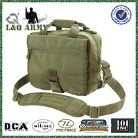 MOLLE Tactical E and E Conceal Carry Bag