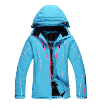BSJ0011 New style sports outdoor winter jacket