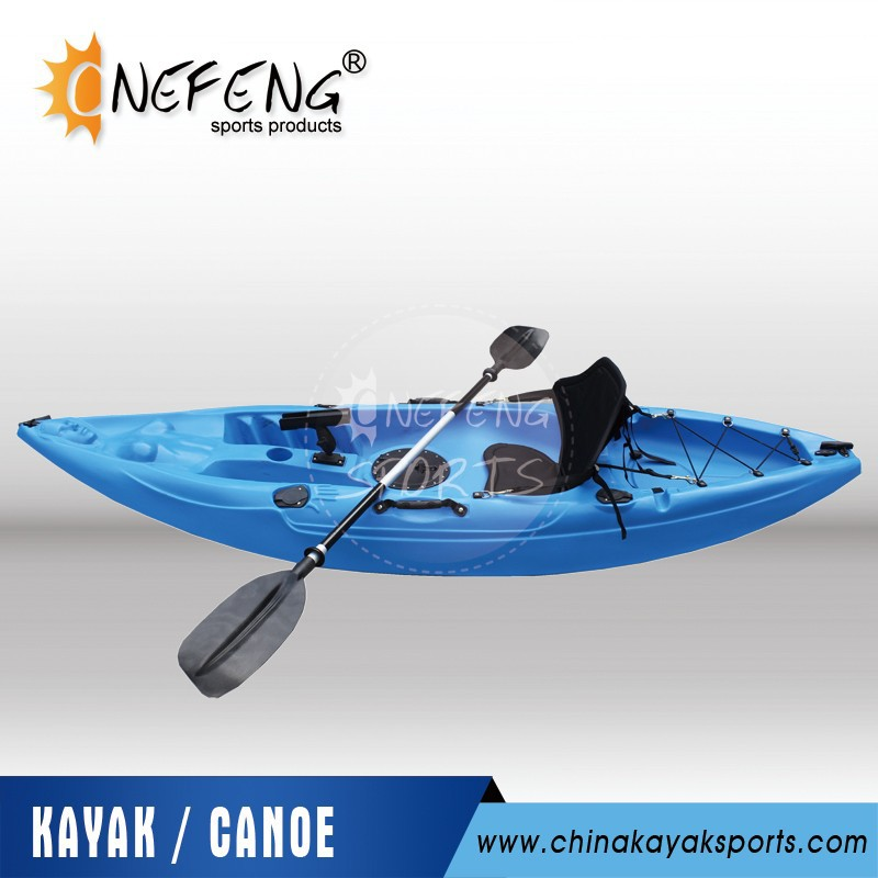 Kayak With Electric Motor Buy Wooden Kayak Kayak With
