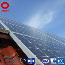 Top Supplier solar panel 380v with best price /der