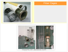 Alibaba best manfacturers lamp parts