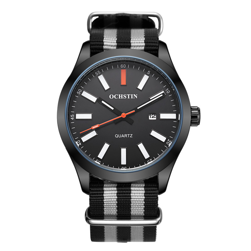2016 cool sport watches men 2016 cool sport watches men suppliers 2016 cool sport watches men 2016 cool sport watches men suppliers and manufacturers at alibaba com