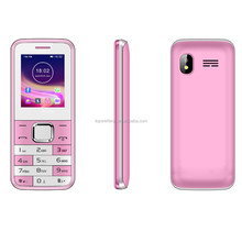 Feature Mobile Phone Unlocked,Smallest Mobile Phone Sale,Shenzhen Mobile Phone Manufacturers