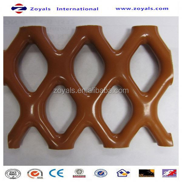 2015 high quality best price expanded metal