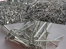 "Common iron wire Nails/Common Wire Nail(nails supplies)1/2""-14"" from factory"