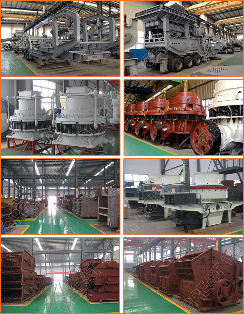"Gold Supplier Factory price 24"" x 36 "" stone jaw crusher for sale Philippines"