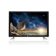 Wholesale television 22 inch lcd led tv spare parts price in ethiopia