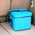 Hot sale custom reusable grocery insulated lunch cooler bag
