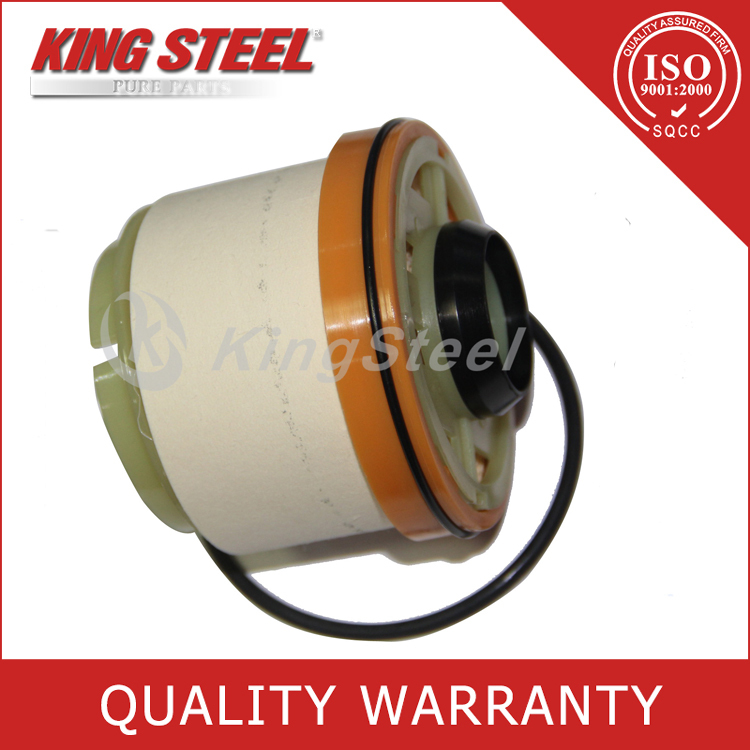 Automatic Fuel Filter for Toyota Hiace 23390-0L041