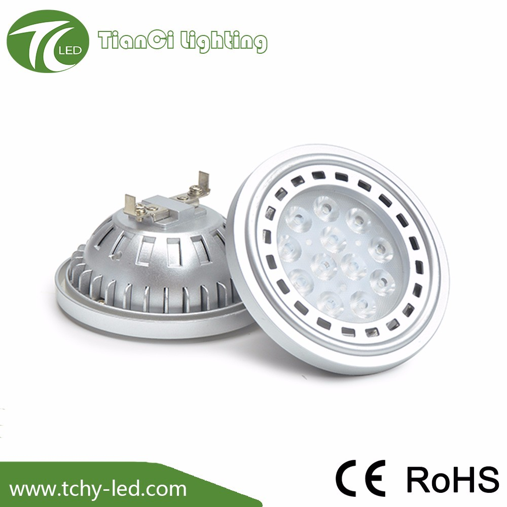 wholesale 2 pin 4pin pl e27 g24 g23 led bulb