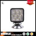 Competitive price China manufacturer professional 35w work led light