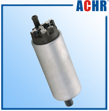 fuel pump for SATURN_AIRTEX: E3910 CARTER: P74179