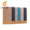 China suppliers Mobile accessories PU leather mobile phone case