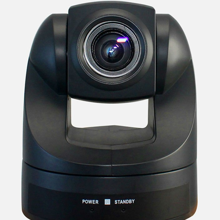 webcasting and webinars---PTZ Video Conference Camera KT-D827